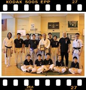 Karate04
