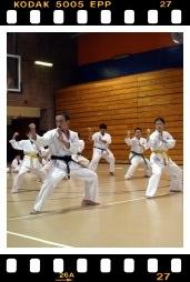 karate_photo01