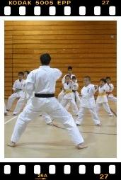 karate_photo02