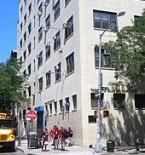 Boys' Club of New York – Harriman